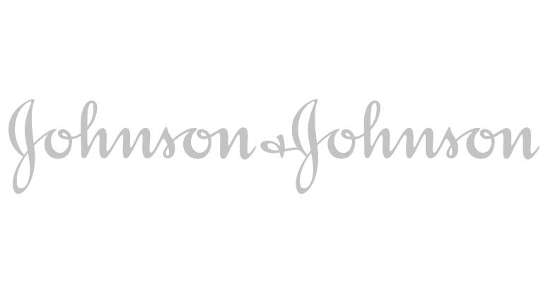 Johnson__and__Johnson