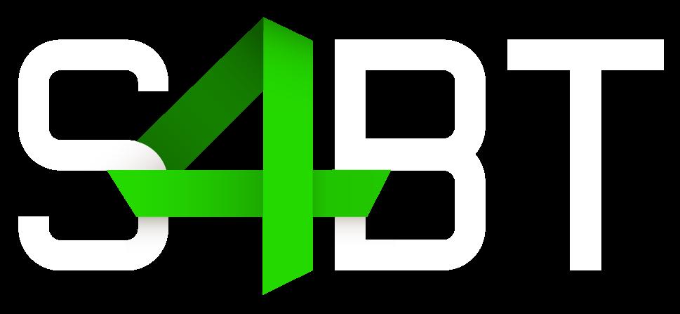 Logo_S4BT-_web_2019_White
