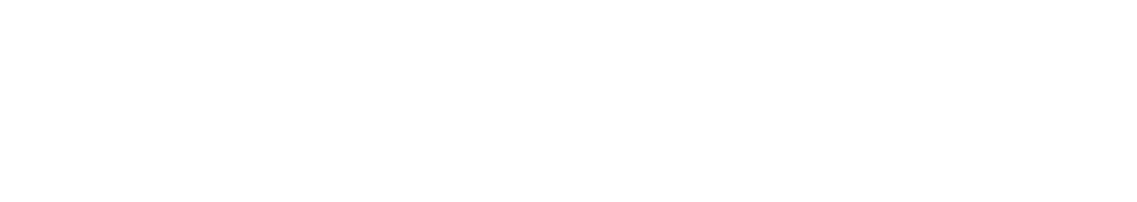 abbvie_logo_White