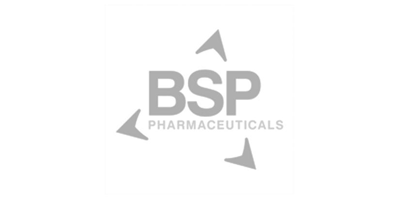 bsp-pharmaceuticals-wecanjob-1