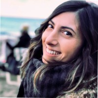 Eleonora Guidoni