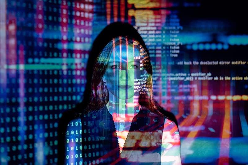 S4BT - computer system validation