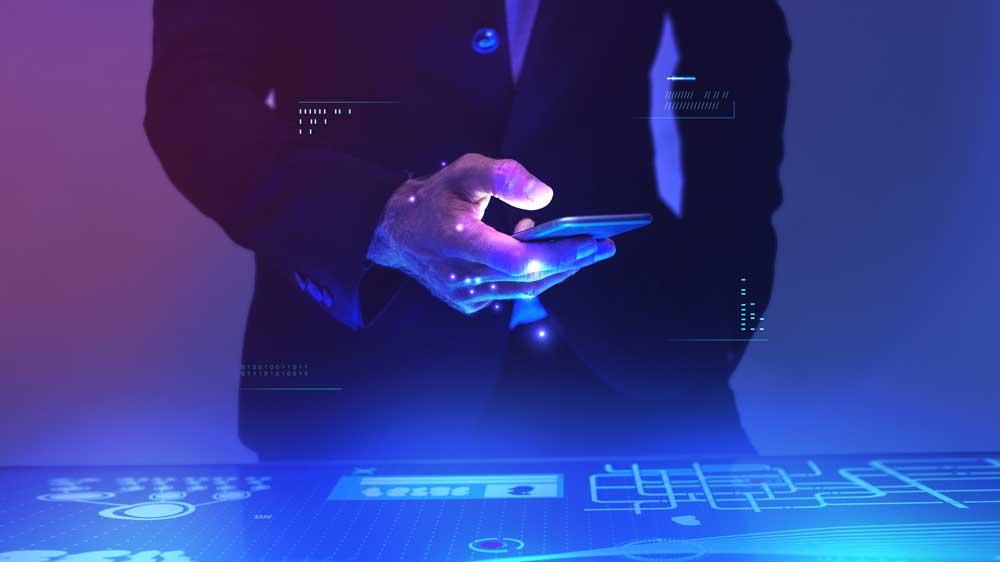 PRAGMA-WFM digitalizza i processi