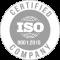 S4BT_ISO 9001:2015